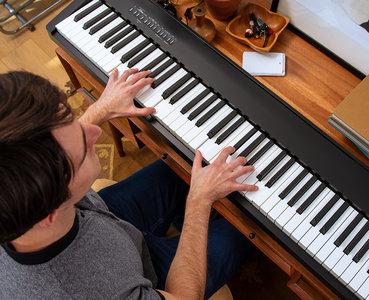 Roland FP-30X digitale piano